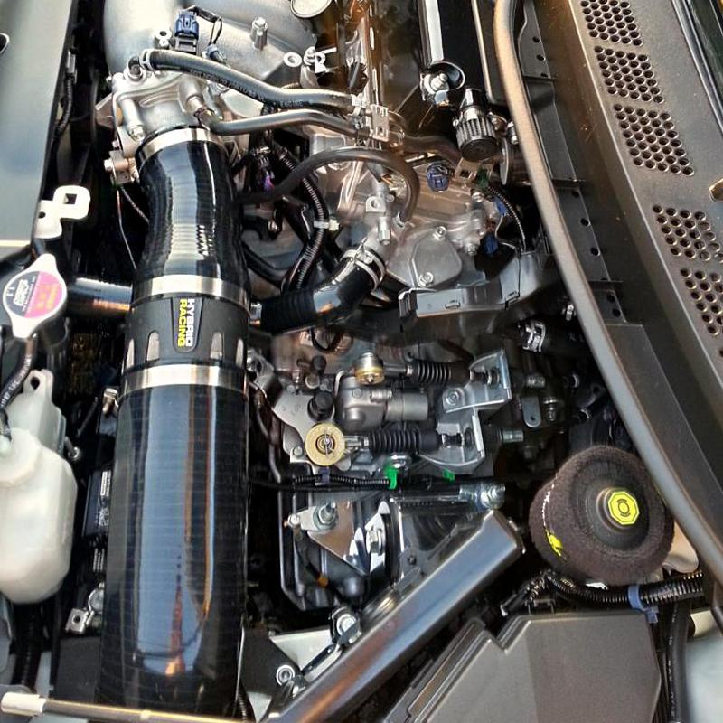 7 3 fuel filter relocation  | 800 x 600