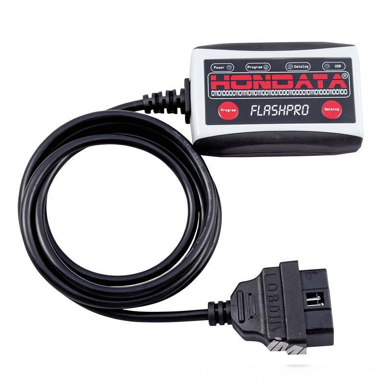 Hondata FlashPro (2006-2011 Civic Si) HON-FP-SI-US