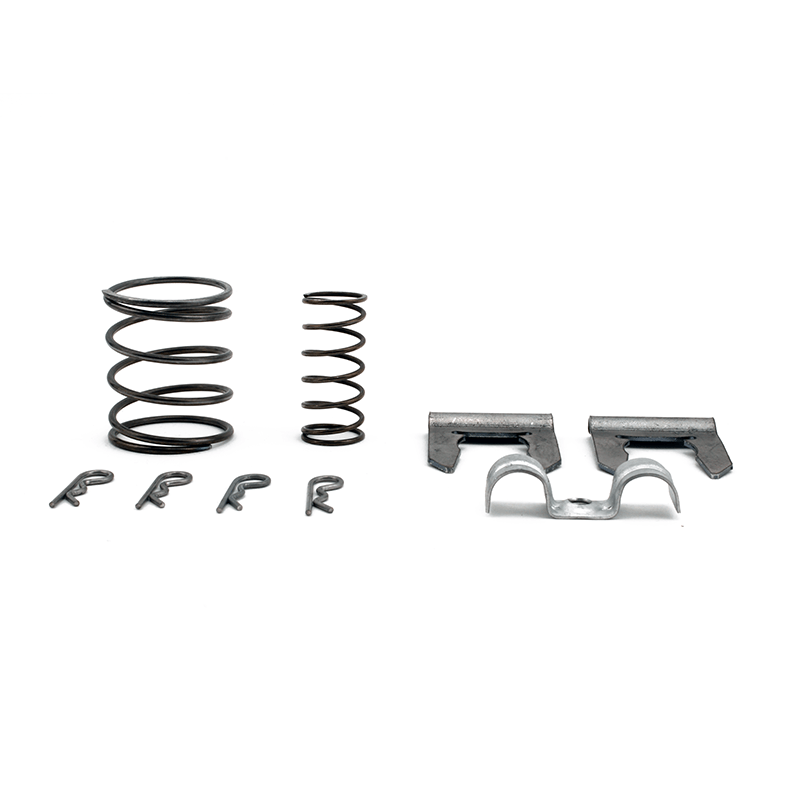 Hybrid Racing Performance Shifter Cables (02-06 RSX & K-Swap