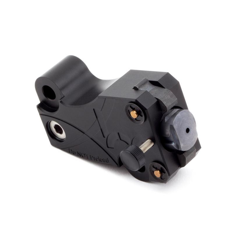 Hybrid Racing K-Series Timing Chain Tensioner