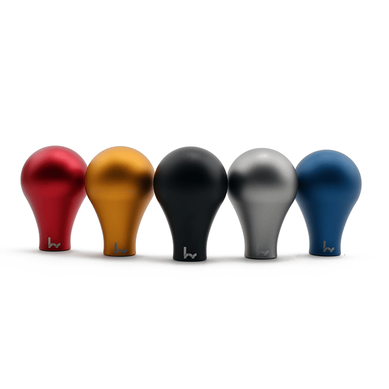 Hybrid Racing Maxim Performance Shift Knob