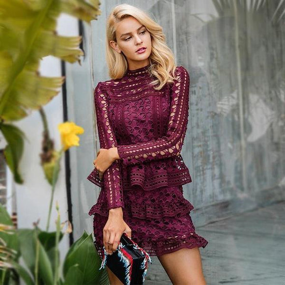 Autumn & Winter Dresses