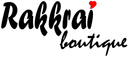 Rakkrai Boutique
