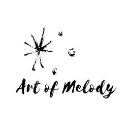 Art of Melody