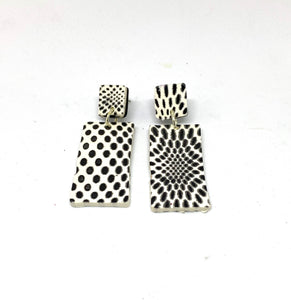 Earrings 276