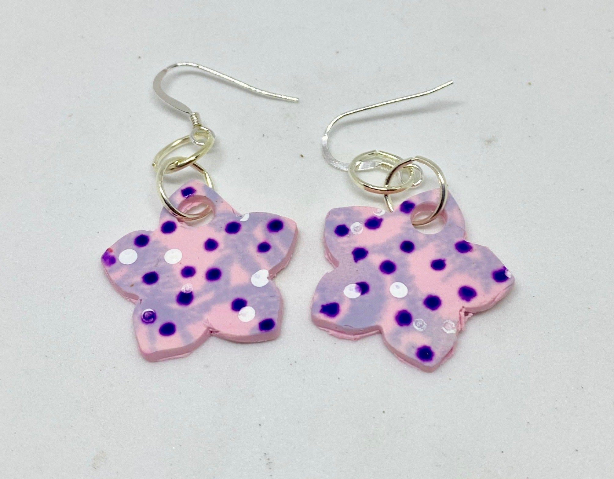 Earrings 281