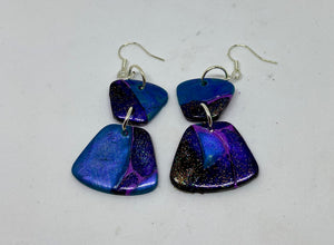 Earrings 282