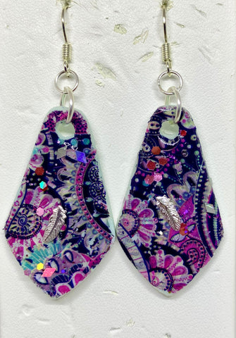 Earrings 294