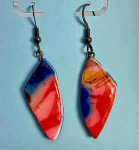 Earrings 212