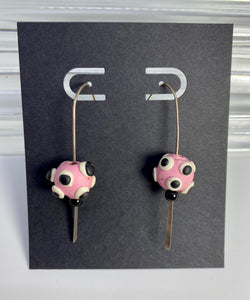 Earrings 222