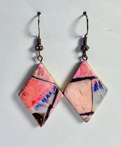 Earrings 226