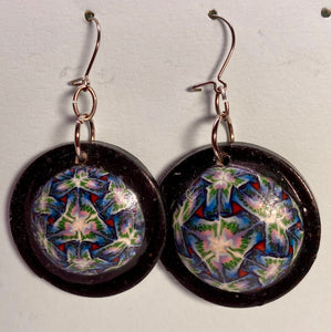 Earrings 232