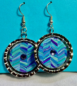 Earrings 239