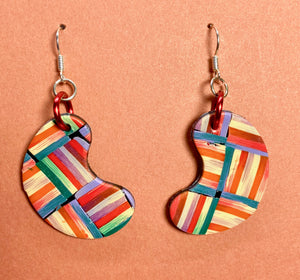 Earrings 247