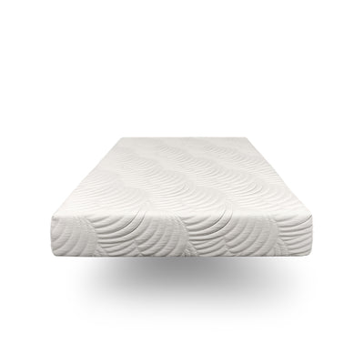 The Ayari Mattress