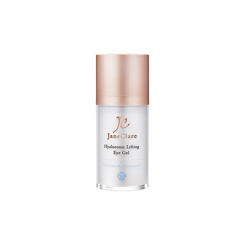 Hyaluronic Lifting Eye Gel