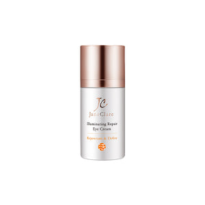 Illuminating Repair Eye Cream