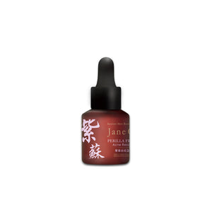 Perilla Frutescens Acne Rescue Booster
