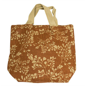 APPLE GREEN DUCK GROCER BAG - seo-img