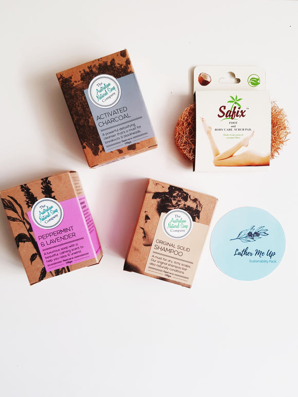 LATHER ME UP SUSTAINABILITY PACK - seo-img