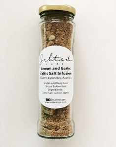 SALTED CURE - INFUSED SALTS - seo-img
