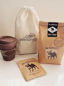COFFEE + CUP SUSTAINABILITY PACK - PNG GOLD - seo-img