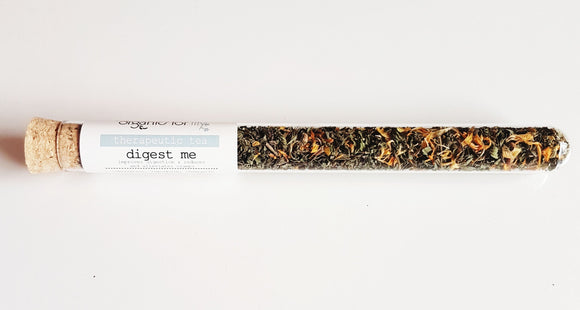 DIGEST ME THERAPEUTIC TEA IN A TEST TUBE - seo-img