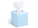 WHO GIVES A CRAP FOREST FRIENDLY TISSUES 3ply - seo-img