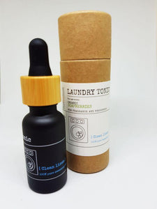THAT RED HOUSE  LAUNDRY TONIC - CLEAN LINEN 20ml - seo-img