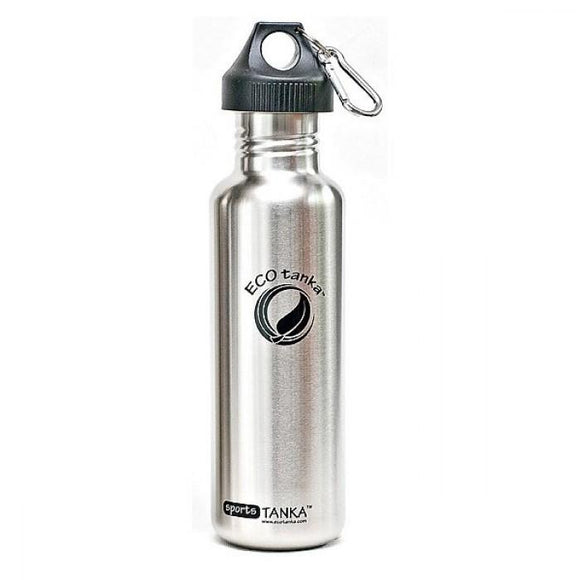 ECOTANKA SPORTS TANKA 800ML - seo-img