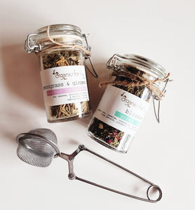 THERAPEUTIC TEA GIFT SET - seo-img