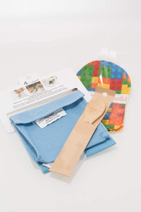 UNWRAPPED LUNCH PACK - seo-img