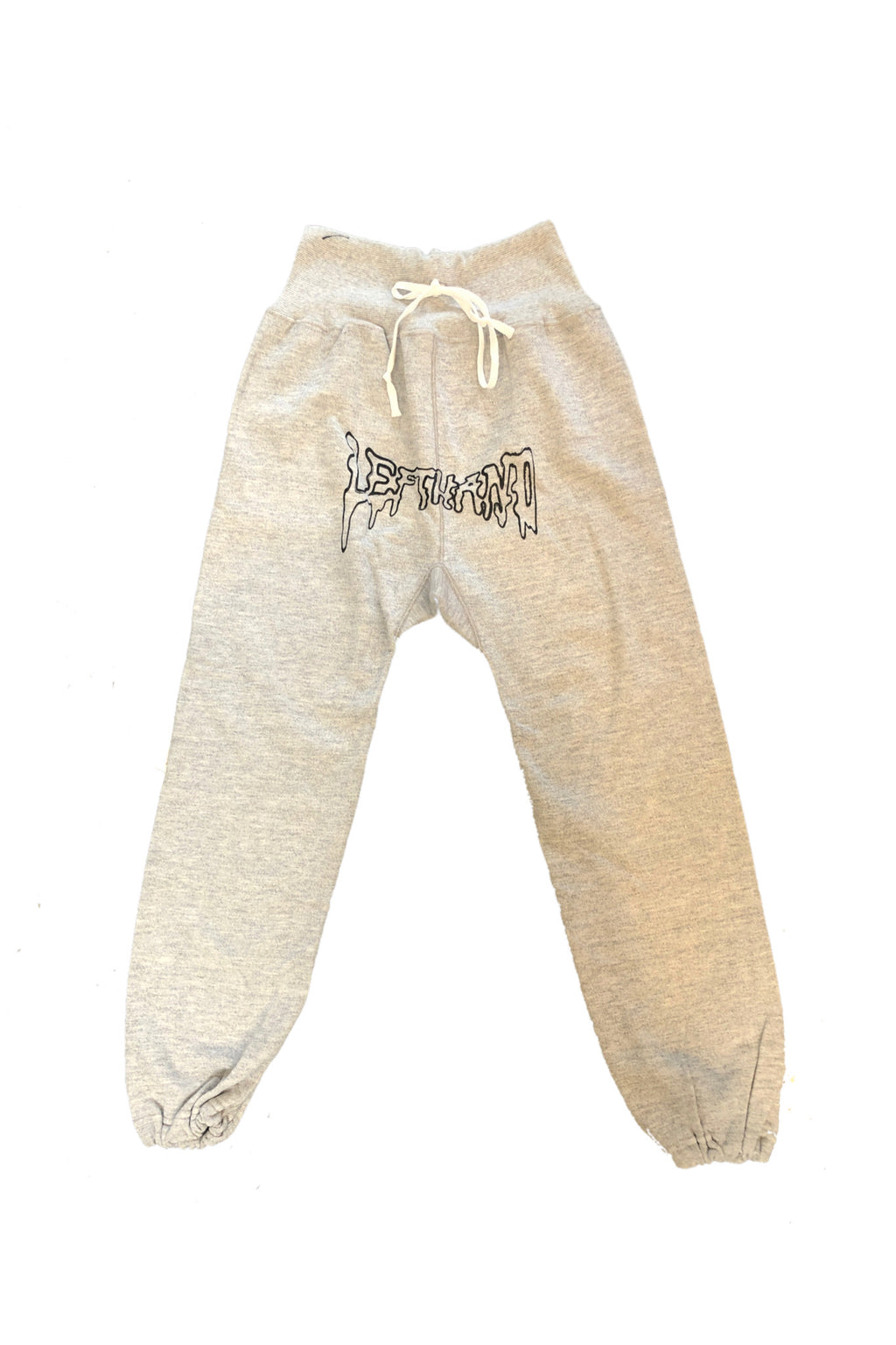 The best sweats ever