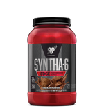 BSN SYNTHA-6 EDGE Meal Replacement / Protein