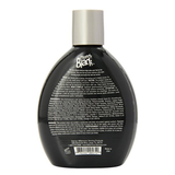 Millennium Tanning - Insanely Black Ultra Dark Tanning Lotion - 60x