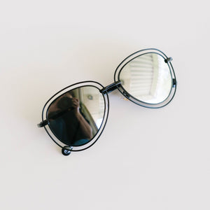 Bond Sunglasses