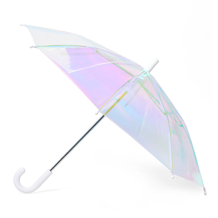 Camden Umbrella - Holographic