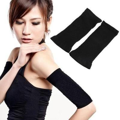 Compression Slimming Arm Shaper