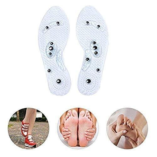 shop shoe insoles