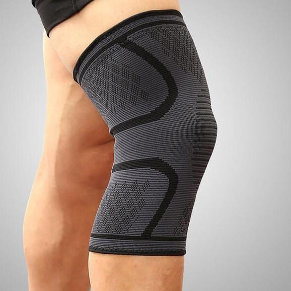 buy Compression Knee Sleeve