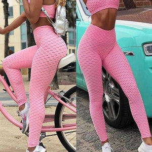 buy compression leggings