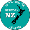 Network NZ Leader