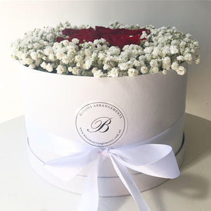 Touch of Love Box