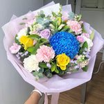 Mixed Bouquet of your choice
