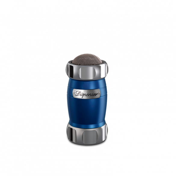 Dispenser Blue Marcato