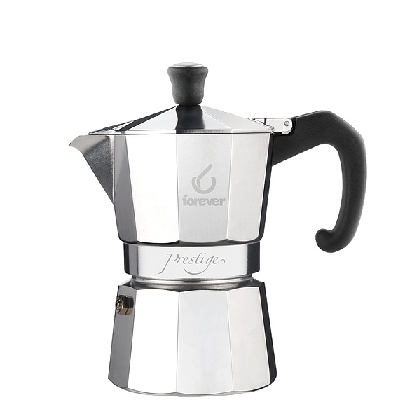 Coffee Maker 9 Cups
