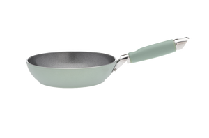 "8 In Nonstick Fry Pan - Primecook ""Smeralda"""