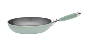 "11 In - Nonstick Fry Pan Primecook ""Smeralda"""