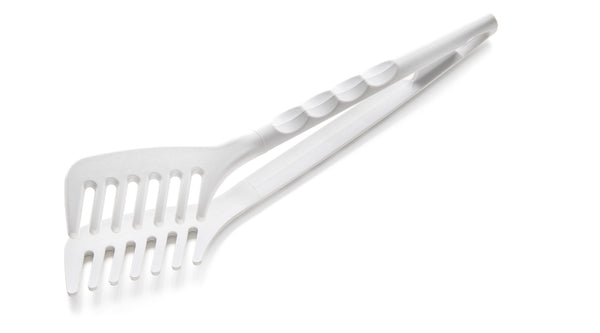 Nylon Spaghetti Tongs Swing Model