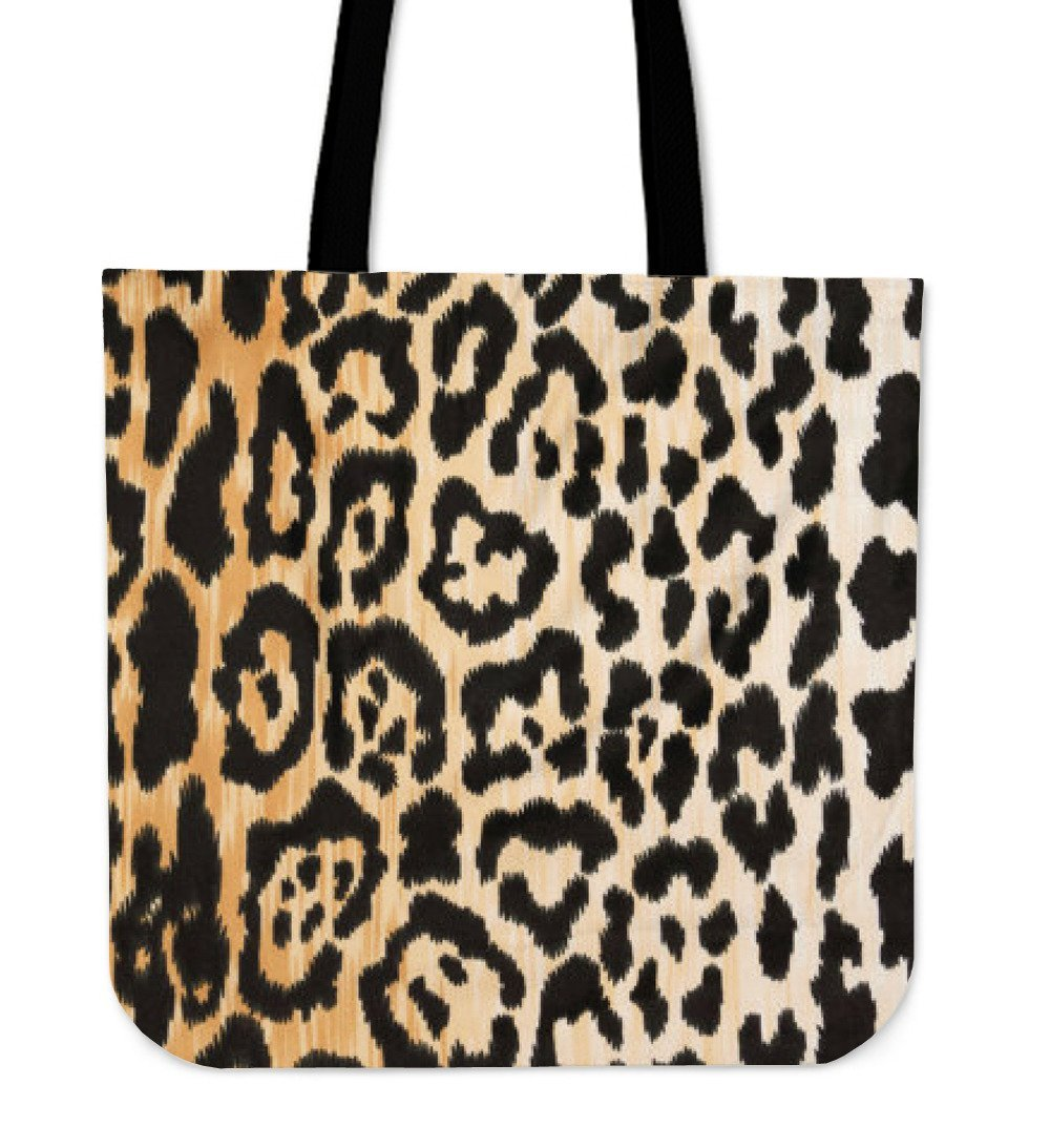 Du Deals Dr leopard paws -new design